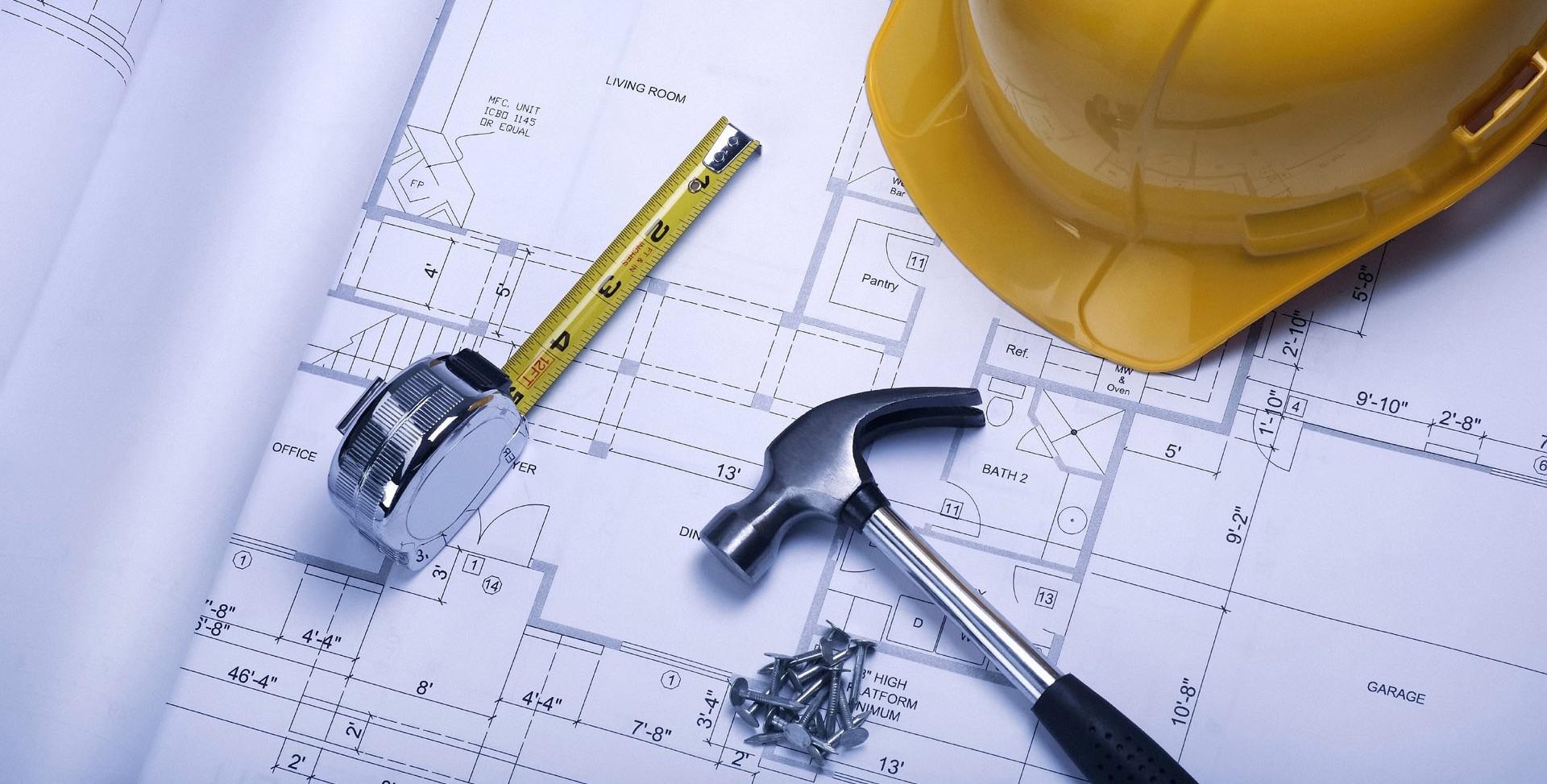 construction-travaux