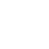 Toiture Bauvin & Fils