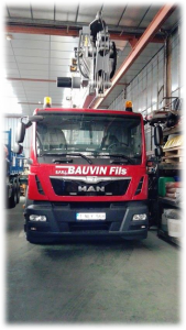 camion-bauvin