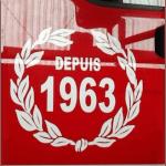 depuis-1963